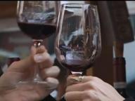 «Giro d'Italia in 76 vini Grandi Vigne», a Milano degustazione di vini d'eccellenza