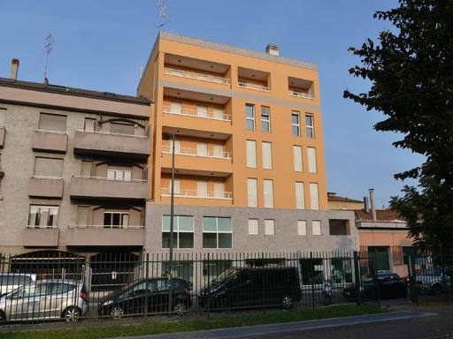 Nasce la casa intelligente qui i muri respirano for Corriere casa