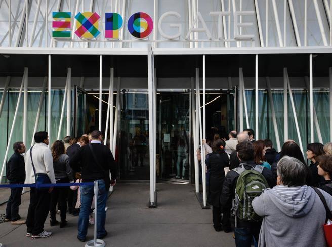 Expo: dall'estero un miliardo di euro di investimenti e oltre mille ministri. La doppia partita della Farnesina
