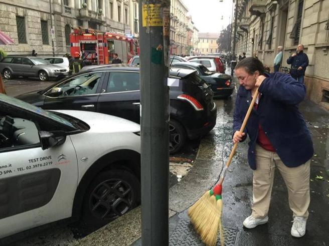 Milano No Expo, la città si rimbocca le maniche. E domenica annunciata una grande mobilitazione civica