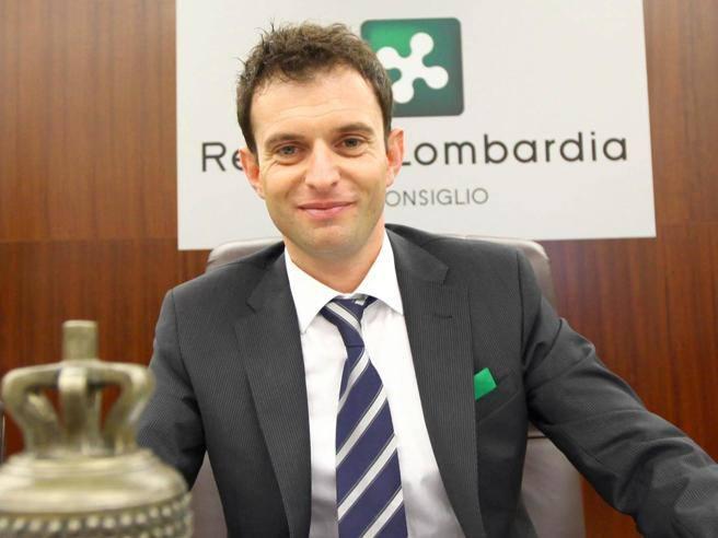 Milano: Cecchetti, Lega prosegue raccolta firme contro 'Area B'