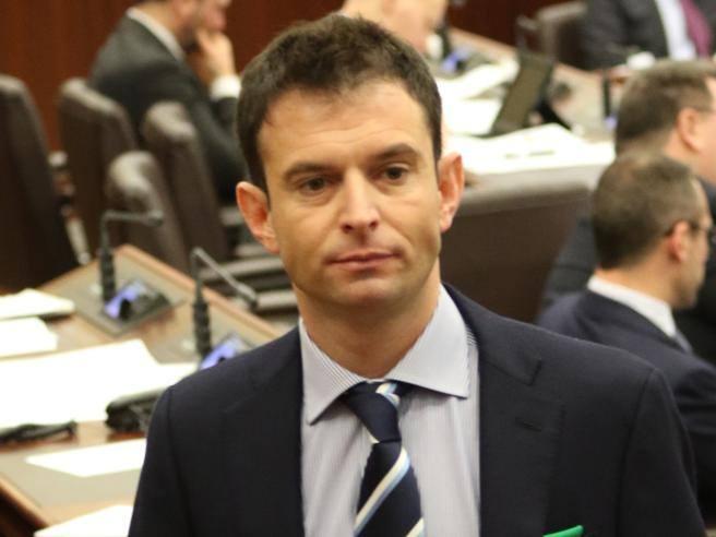 """Cecchetti e Boniardi (LEGA): """"Basta cattivi odori, la salute dei cittadini viene prima di tutto – Presentata interrogazione parlamentare al Ministro Costa"""