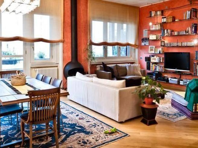 Svolta del comune su airbnb pagher la tassa di soggiorno for Tassa di soggiorno airbnb