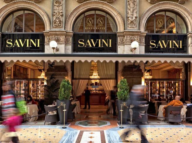 Milano i ristoranti vincono il ricorso al tar galleria for Regolamento igiene milano