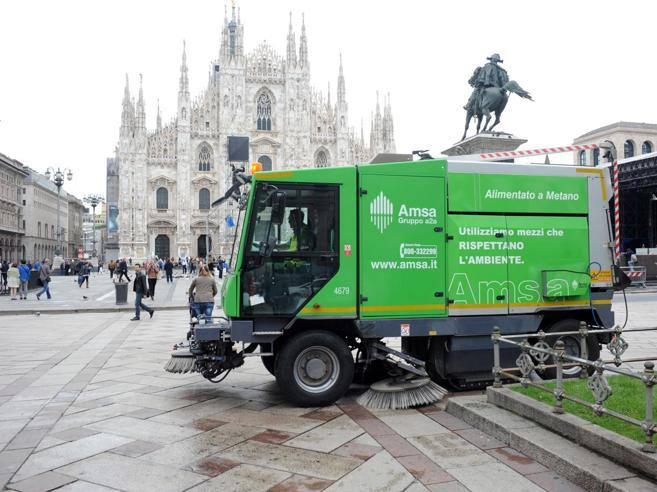 Milano e la tari ecco chi paga di pi e chi risparmia for Chi paga la tari