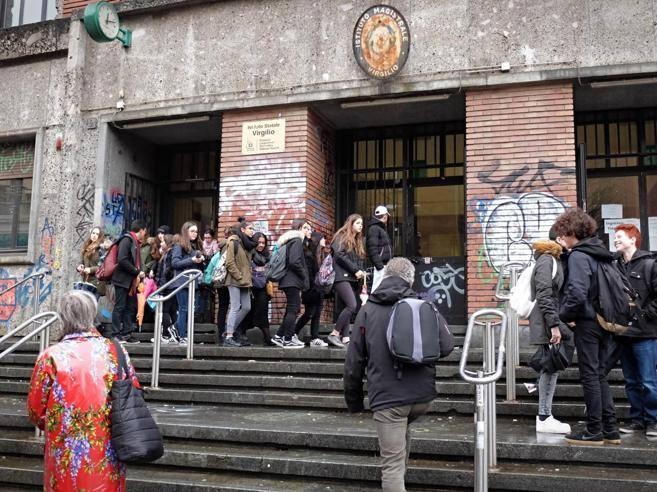 Licei di Milano, tre conferme al top Istituti tecnici
