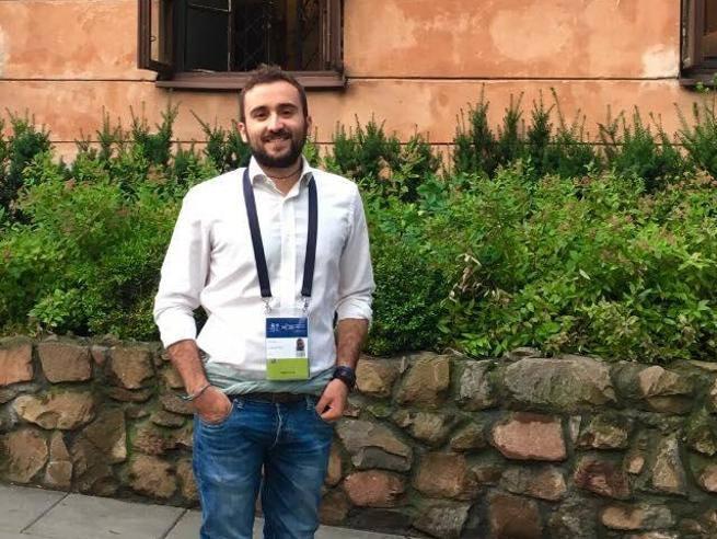 Milano niccol carretta lista gori l ingegnere for Carretta arredamenti torino