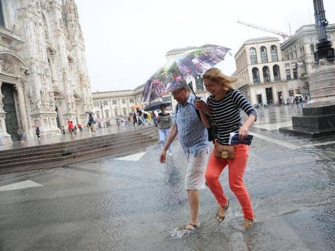 allerta meteo provincial di bologna cake - photo#41